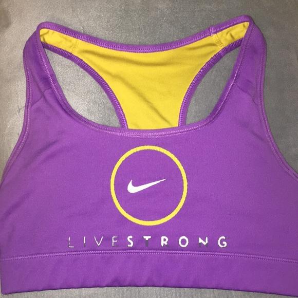 933ae49628 Nike Intimates   Sleepwear